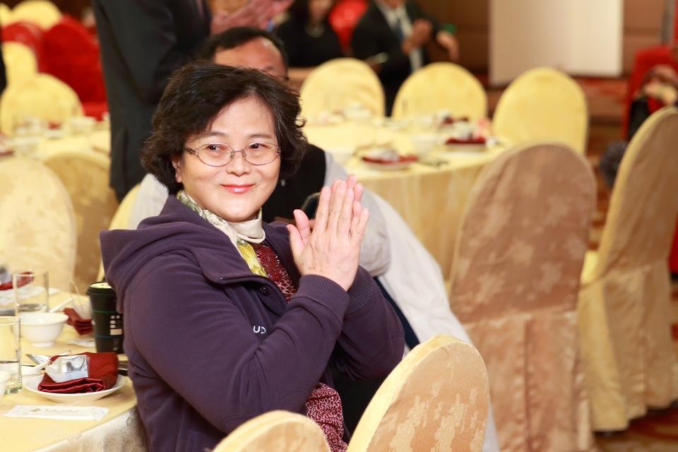 台北婚攝小游@桃園尊爵 緯與如婚禮紀錄 饅頭爸團隊1026_Blog_028.JPG