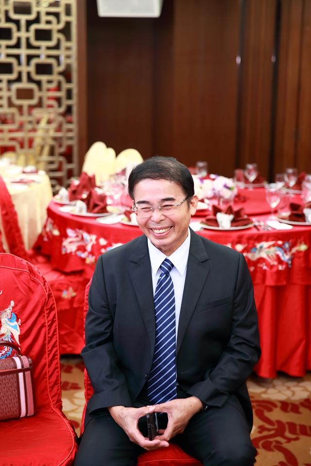 台北婚攝小游@桃園尊爵 緯與如婚禮紀錄 饅頭爸團隊1026_Blog_029.JPG