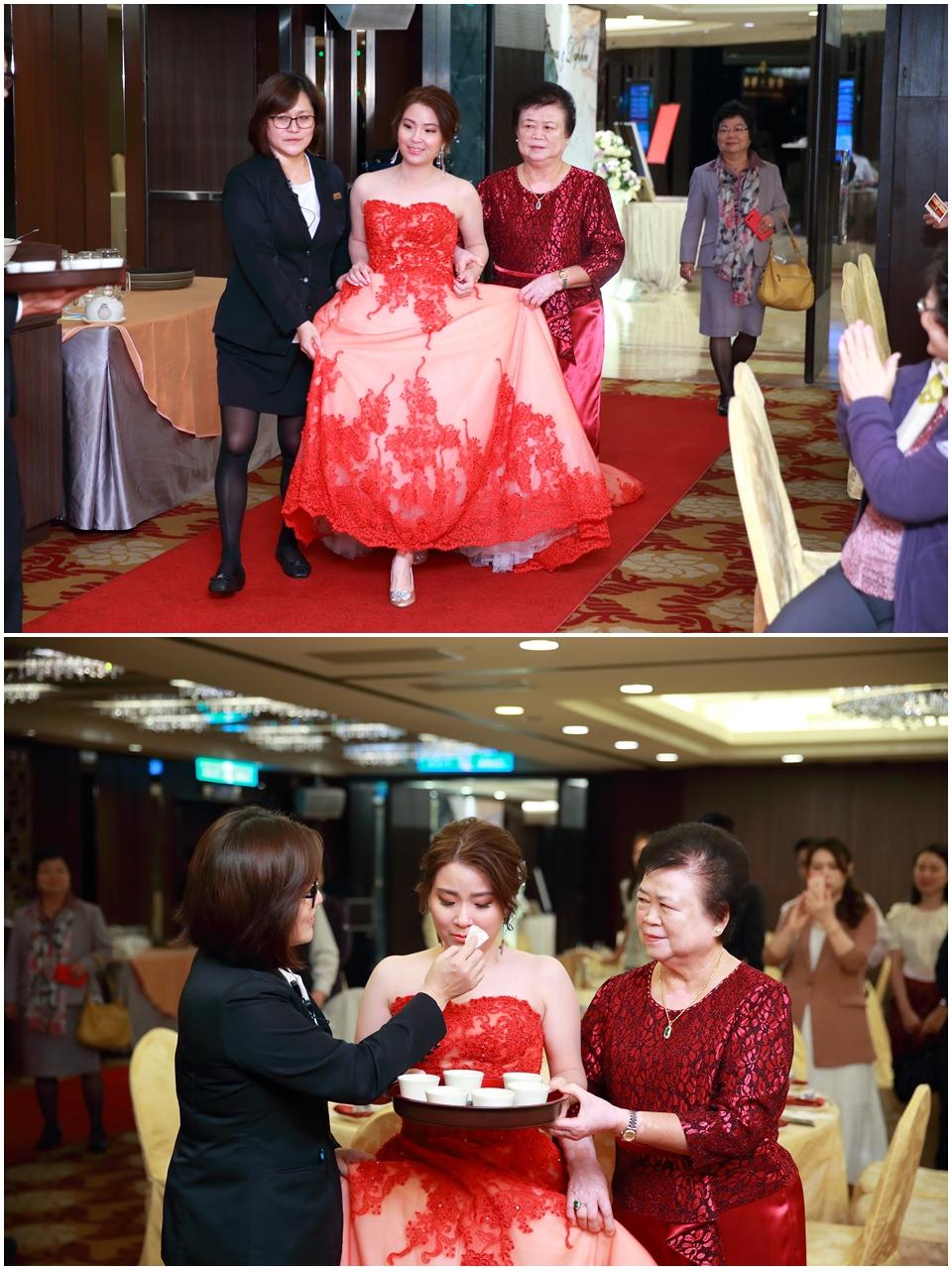 台北婚攝小游@桃園尊爵 緯與如婚禮紀錄 饅頭爸團隊1026_Blog_030.jpg