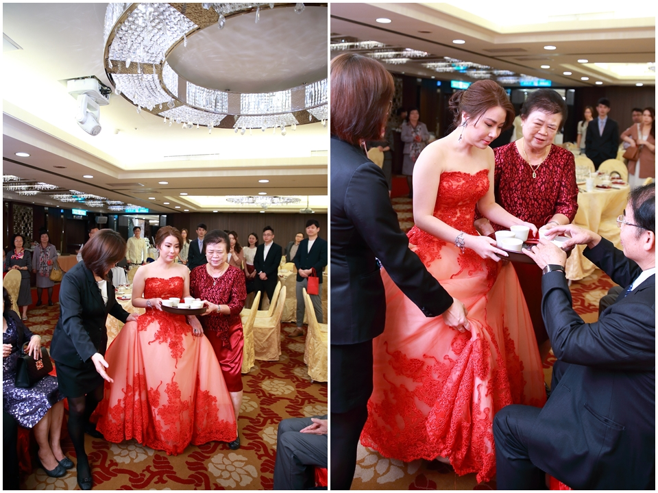 台北婚攝小游@桃園尊爵 緯與如婚禮紀錄 饅頭爸團隊1026_Blog_031.jpg