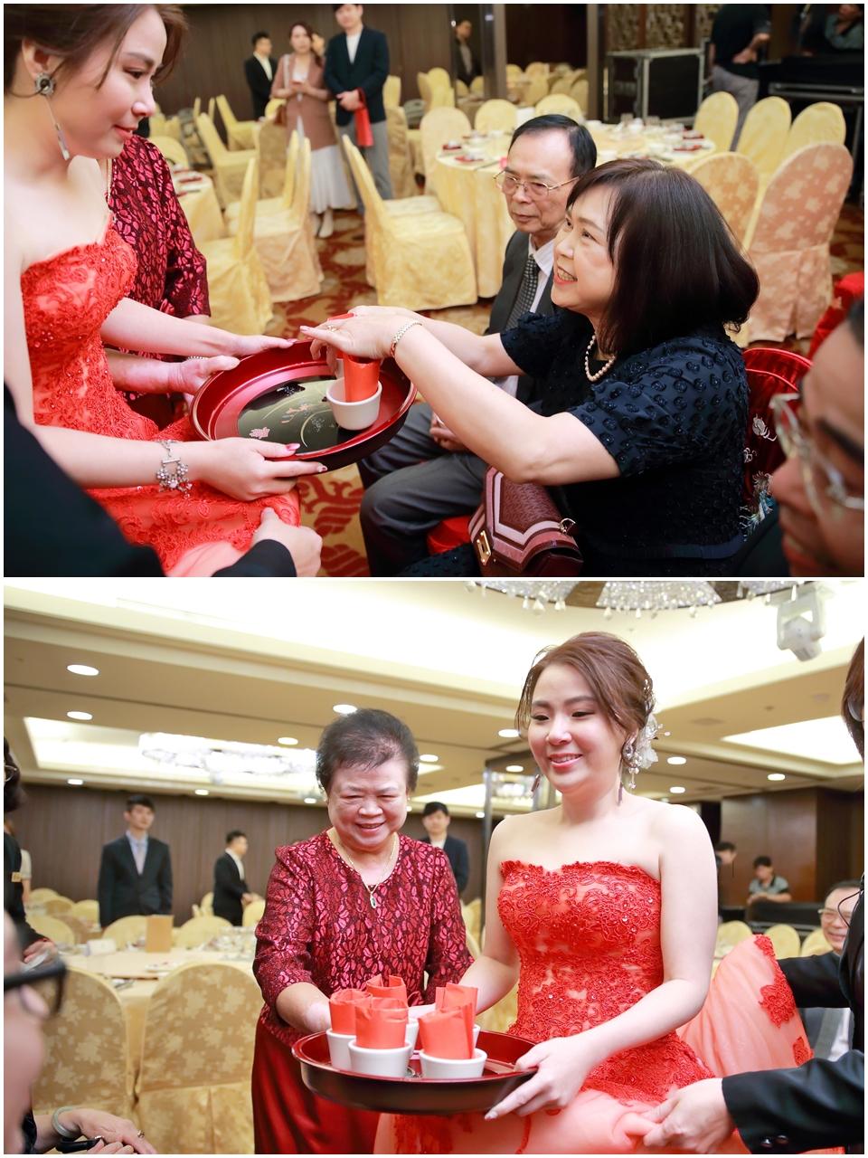 台北婚攝小游@桃園尊爵 緯與如婚禮紀錄 饅頭爸團隊1026_Blog_035.jpg