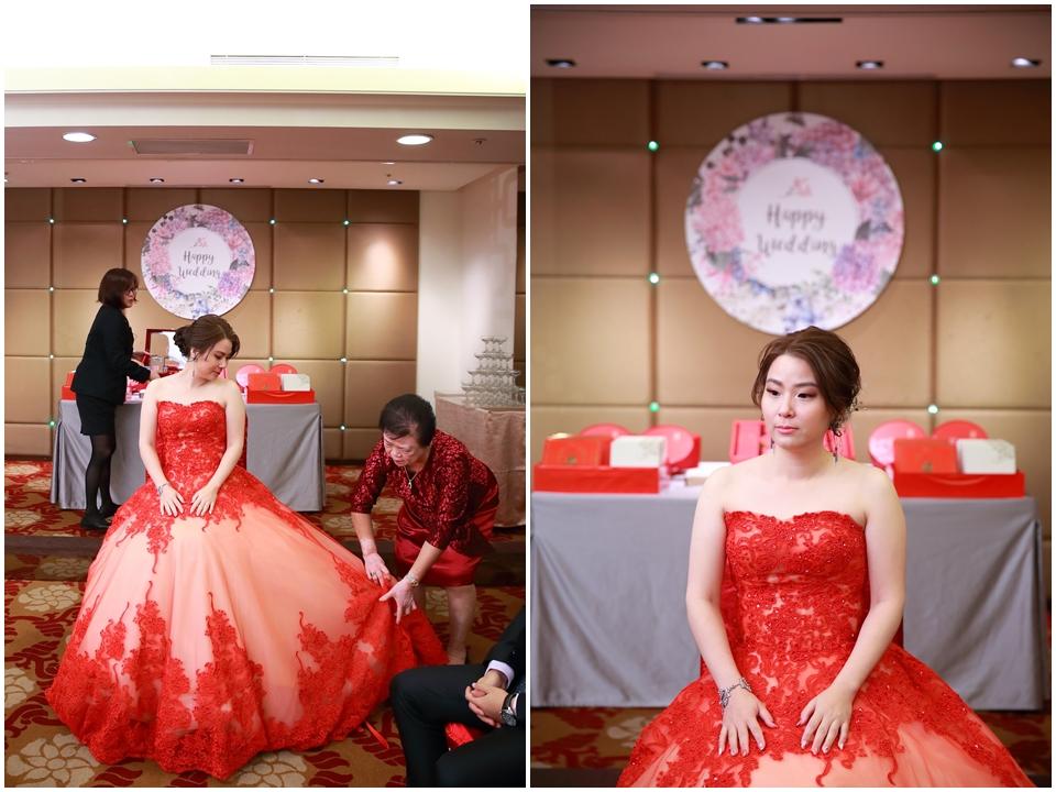 台北婚攝小游@桃園尊爵 緯與如婚禮紀錄 饅頭爸團隊1026_Blog_037.jpg