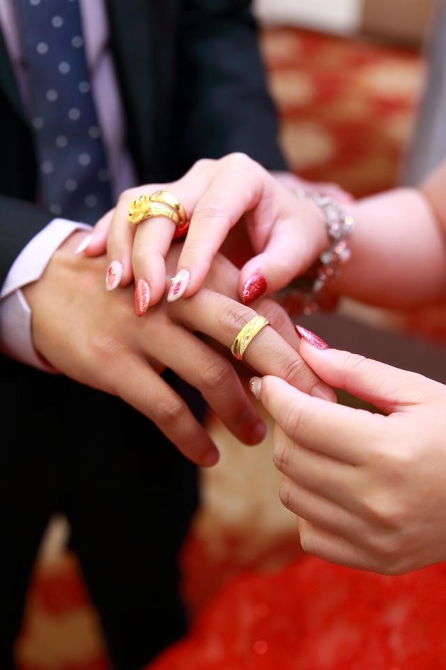 台北婚攝小游@桃園尊爵 緯與如婚禮紀錄 饅頭爸團隊1026_Blog_043.JPG
