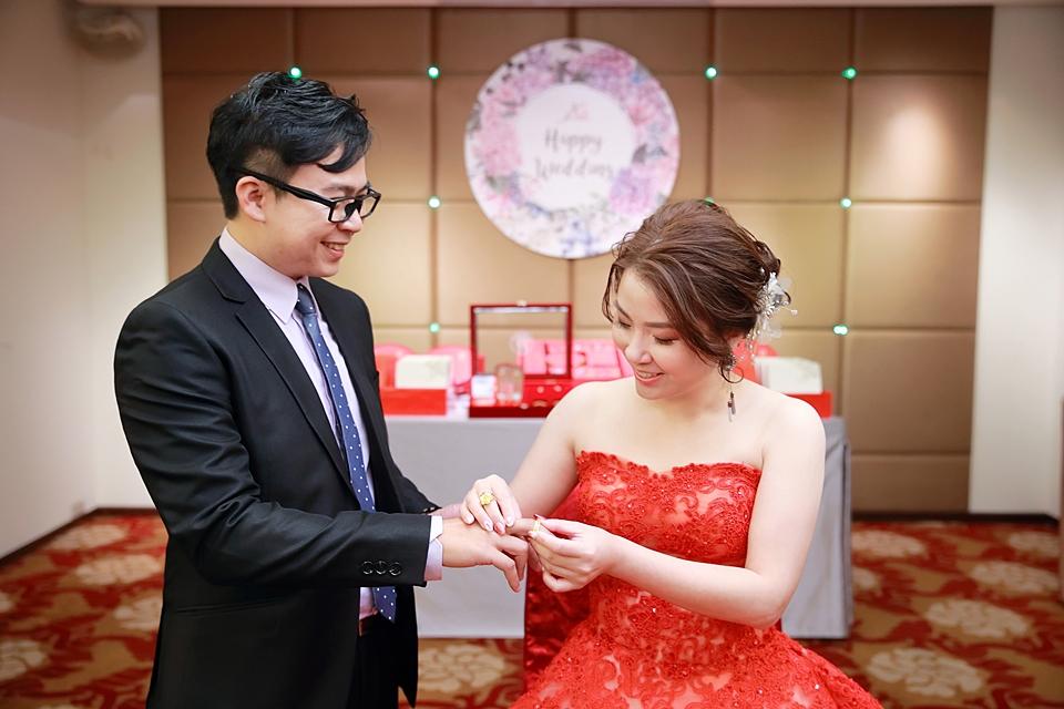 台北婚攝小游@桃園尊爵 緯與如婚禮紀錄 饅頭爸團隊1026_Blog_044.JPG