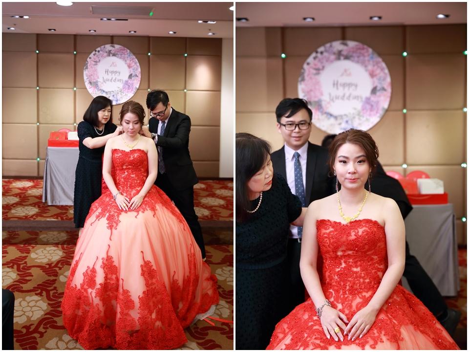 台北婚攝小游@桃園尊爵 緯與如婚禮紀錄 饅頭爸團隊1026_Blog_046.jpg