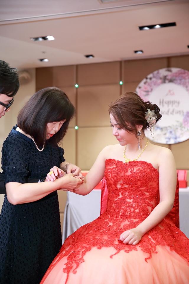 台北婚攝小游@桃園尊爵 緯與如婚禮紀錄 饅頭爸團隊1026_Blog_048.JPG