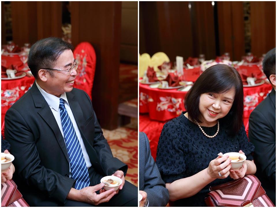台北婚攝小游@桃園尊爵 緯與如婚禮紀錄 饅頭爸團隊1026_Blog_053.jpg