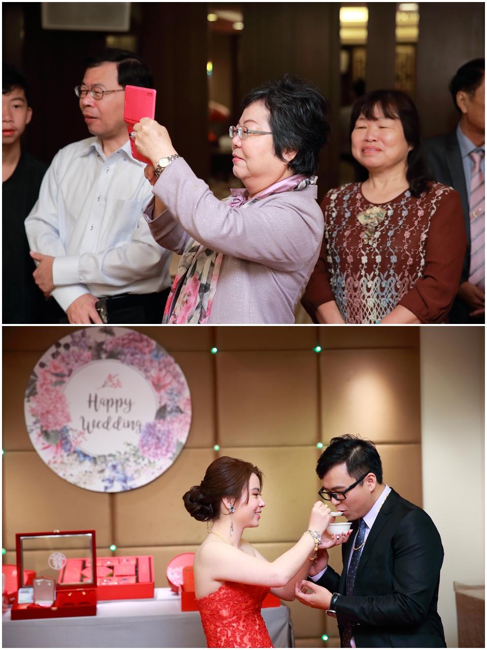 台北婚攝小游@桃園尊爵 緯與如婚禮紀錄 饅頭爸團隊1026_Blog_054.jpg