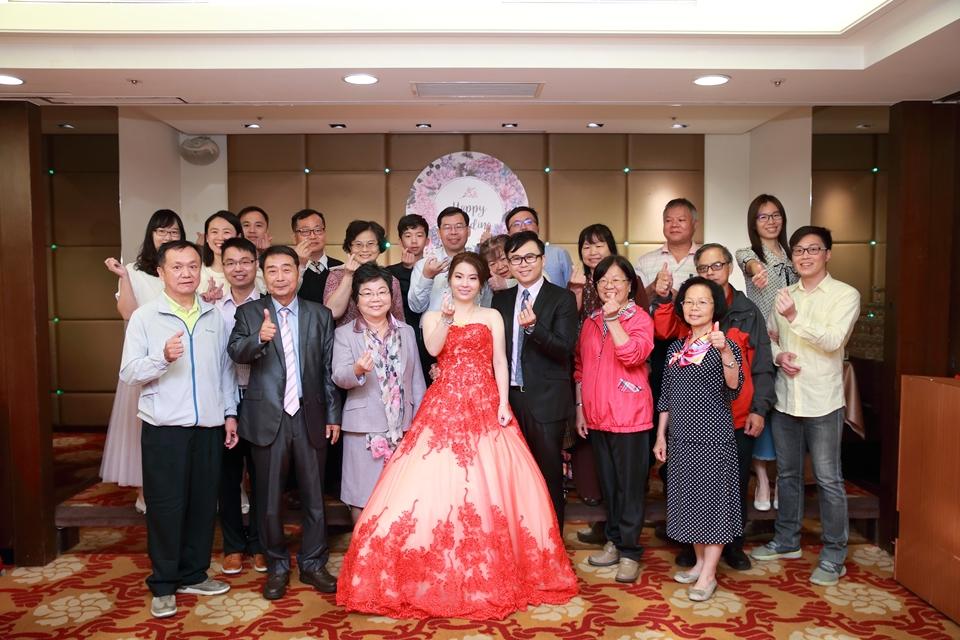 台北婚攝小游@桃園尊爵 緯與如婚禮紀錄 饅頭爸團隊1026_Blog_057.JPG