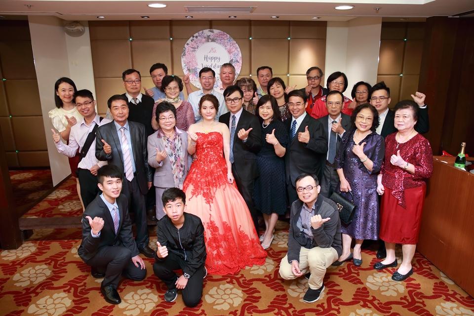 台北婚攝小游@桃園尊爵 緯與如婚禮紀錄 饅頭爸團隊1026_Blog_058.JPG