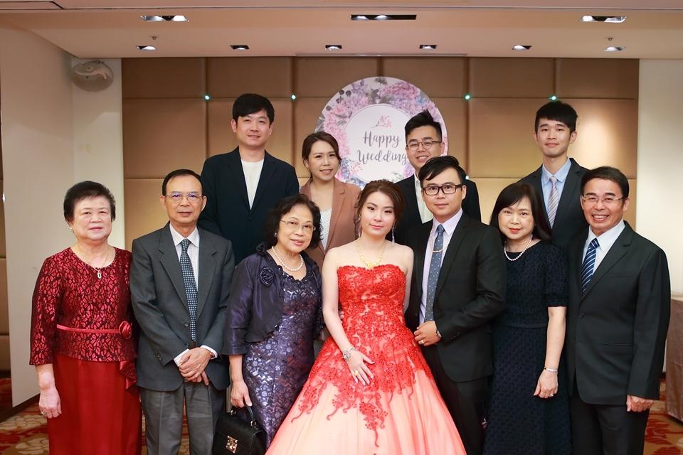 台北婚攝小游@桃園尊爵 緯與如婚禮紀錄 饅頭爸團隊1026_Blog_059.JPG