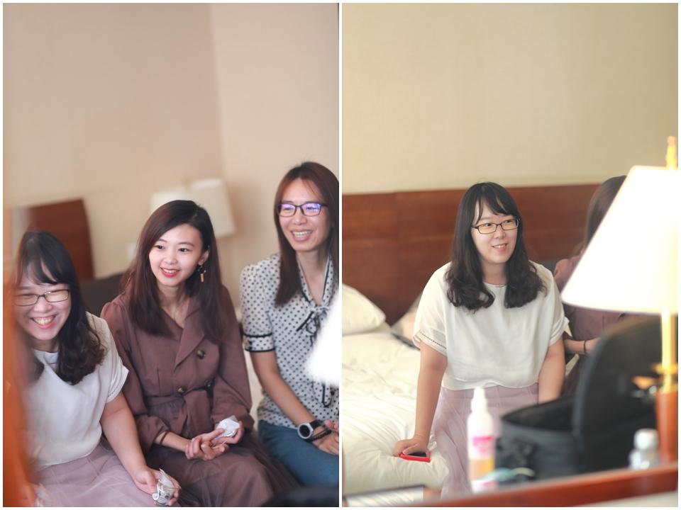 台北婚攝小游@桃園尊爵 緯與如婚禮紀錄 饅頭爸團隊1026_Blog_061.jpg