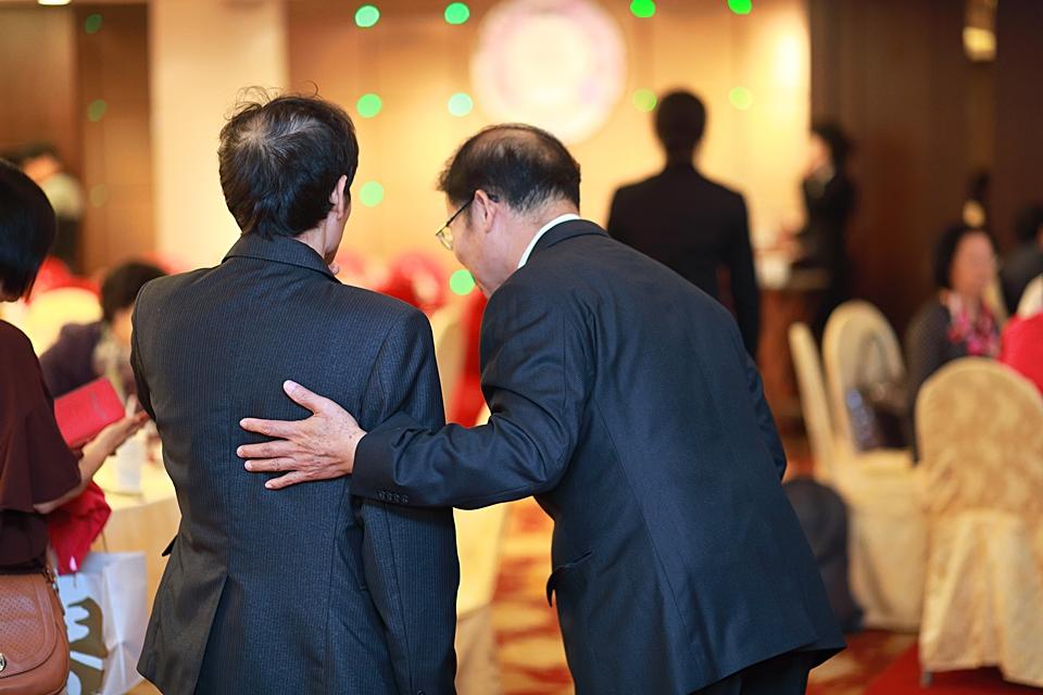 台北婚攝小游@桃園尊爵 緯與如婚禮紀錄 饅頭爸團隊1026_Blog_064.JPG