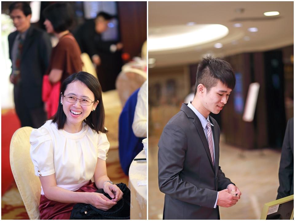 台北婚攝小游@桃園尊爵 緯與如婚禮紀錄 饅頭爸團隊1026_Blog_065.jpg