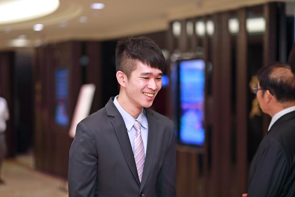 台北婚攝小游@桃園尊爵 緯與如婚禮紀錄 饅頭爸團隊1026_Blog_066.JPG