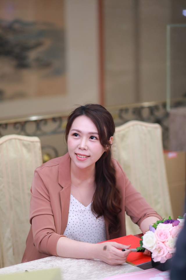 台北婚攝小游@桃園尊爵 緯與如婚禮紀錄 饅頭爸團隊1026_Blog_068.JPG