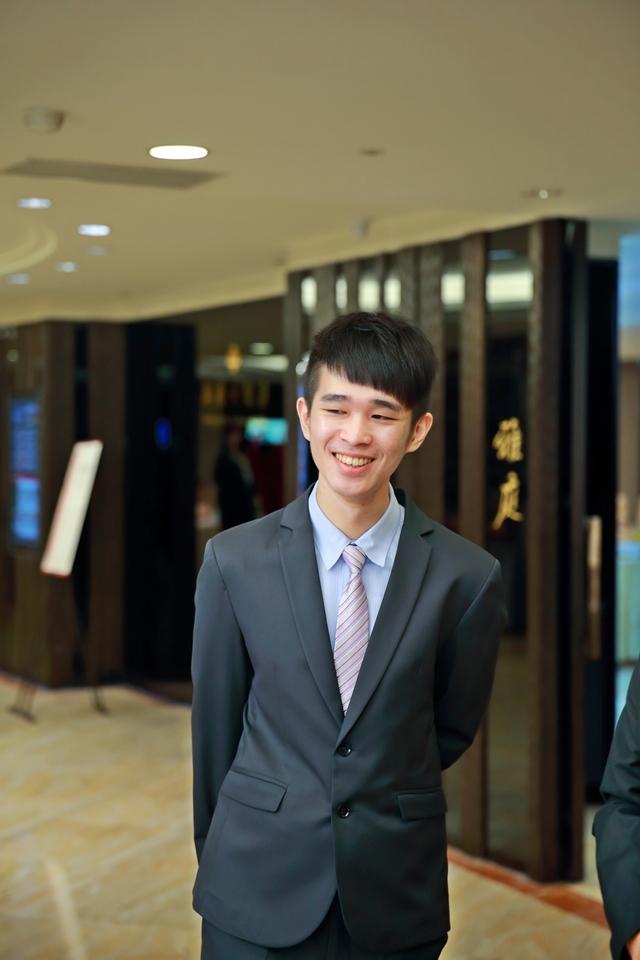 台北婚攝小游@桃園尊爵 緯與如婚禮紀錄 饅頭爸團隊1026_Blog_069.JPG