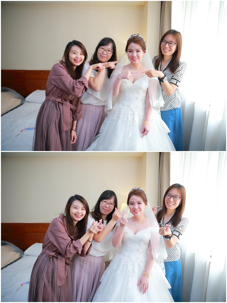 台北婚攝小游@桃園尊爵 緯與如婚禮紀錄 饅頭爸團隊1026_Blog_072.jpg