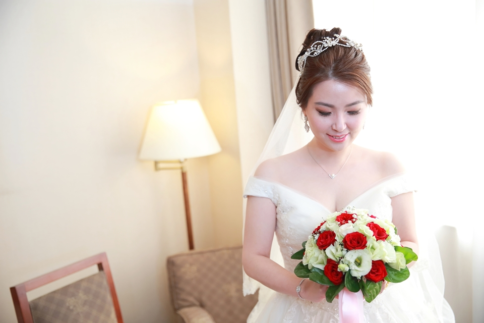 台北婚攝小游@桃園尊爵 緯與如婚禮紀錄 饅頭爸團隊1026_Blog_075.JPG