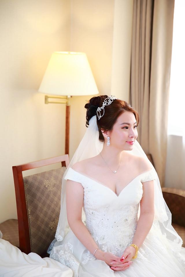 台北婚攝小游@桃園尊爵 緯與如婚禮紀錄 饅頭爸團隊1026_Blog_076.JPG