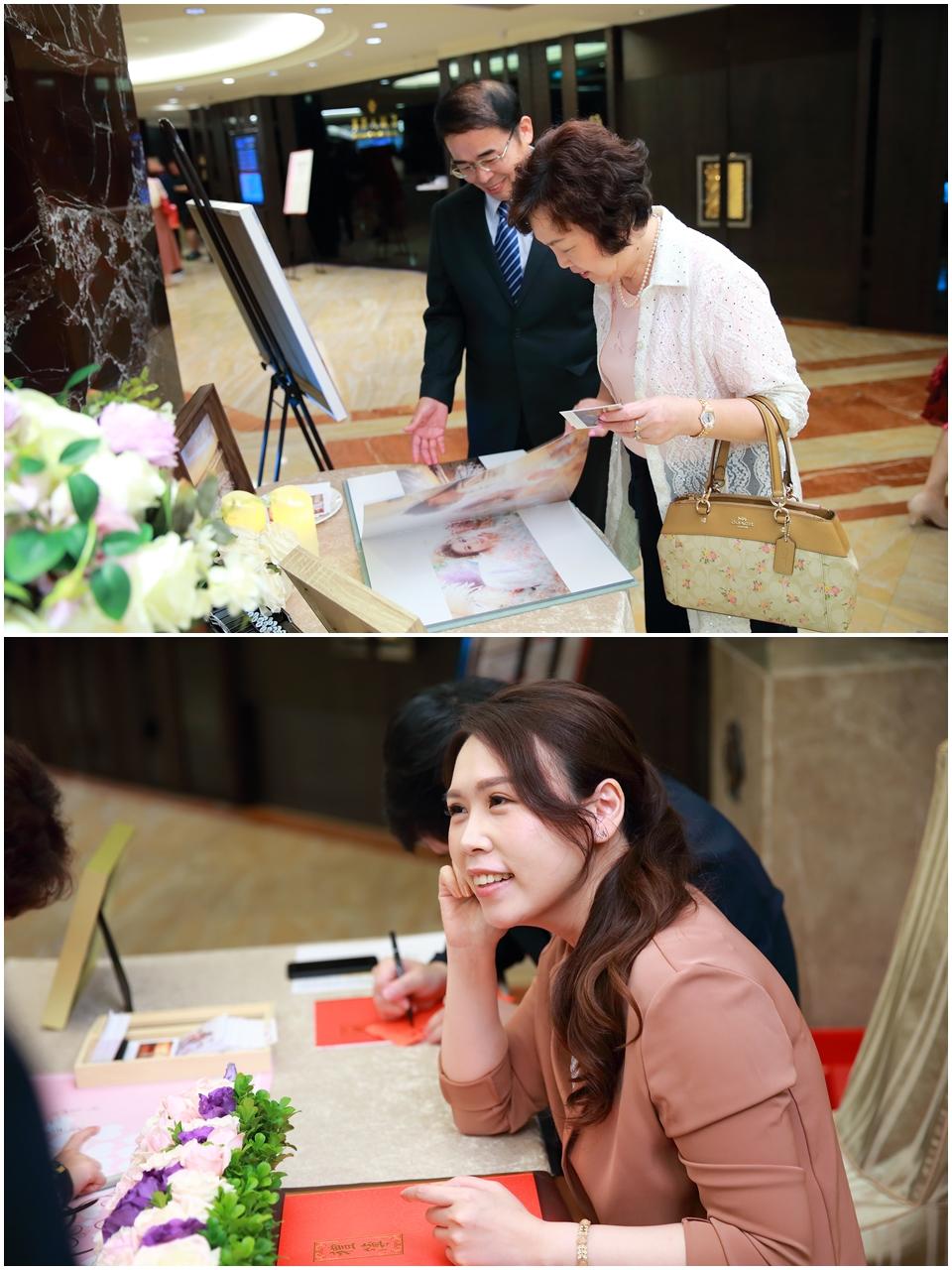 台北婚攝小游@桃園尊爵 緯與如婚禮紀錄 饅頭爸團隊1026_Blog_077.jpg
