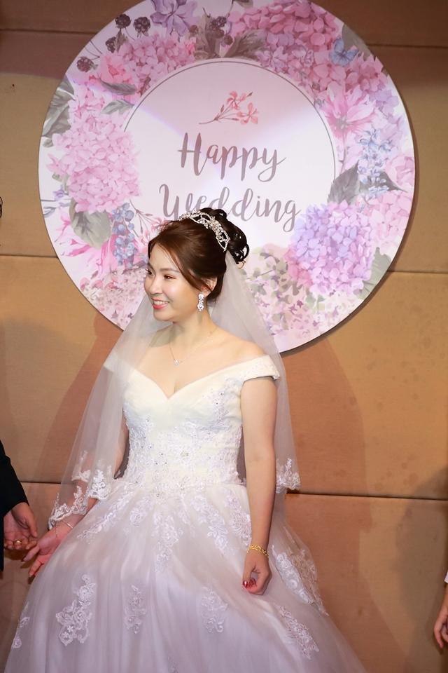 台北婚攝小游@桃園尊爵 緯與如婚禮紀錄 饅頭爸團隊1026_Blog_081.JPG