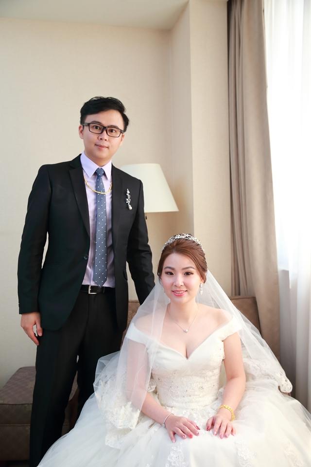 台北婚攝小游@桃園尊爵 緯與如婚禮紀錄 饅頭爸團隊1026_Blog_084.JPG