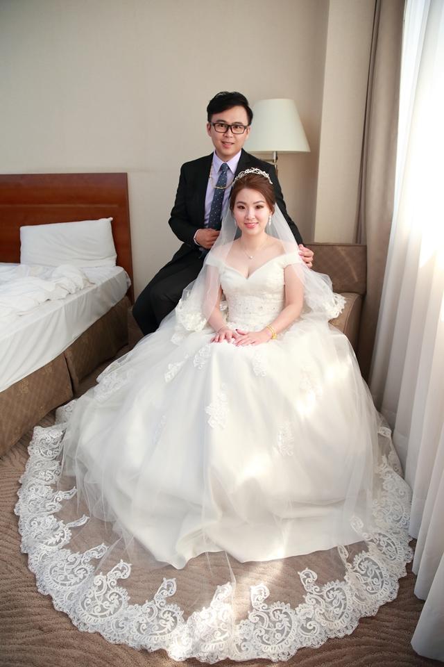 台北婚攝小游@桃園尊爵 緯與如婚禮紀錄 饅頭爸團隊1026_Blog_085.JPG