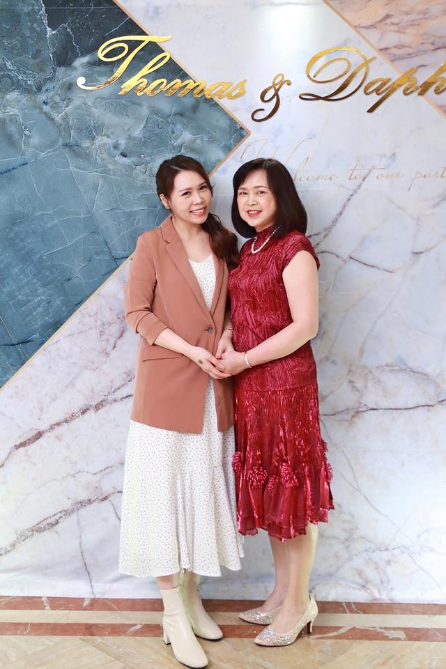 台北婚攝小游@桃園尊爵 緯與如婚禮紀錄 饅頭爸團隊1026_Blog_087.JPG