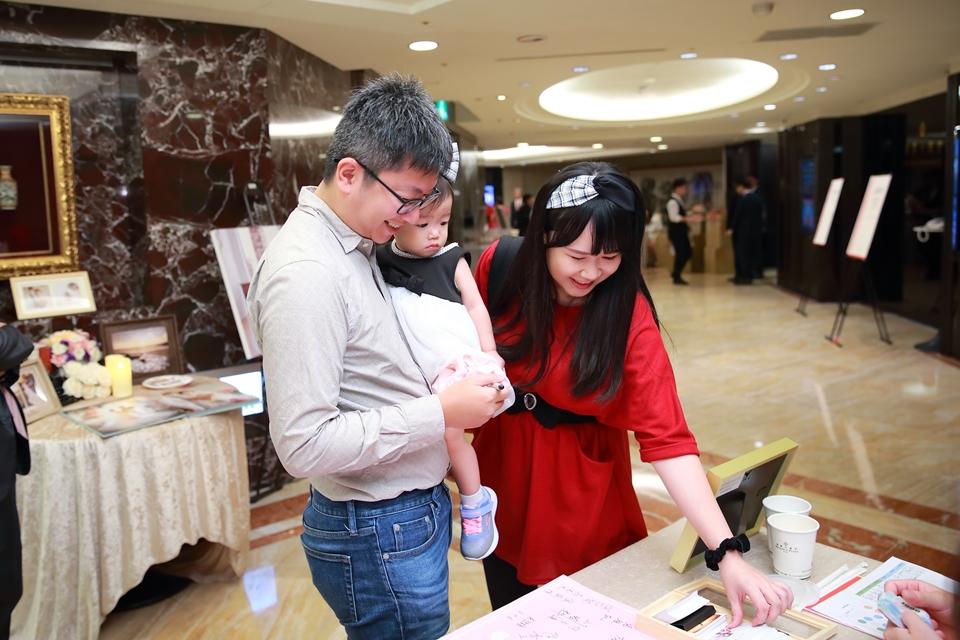 台北婚攝小游@桃園尊爵 緯與如婚禮紀錄 饅頭爸團隊1026_Blog_088.JPG