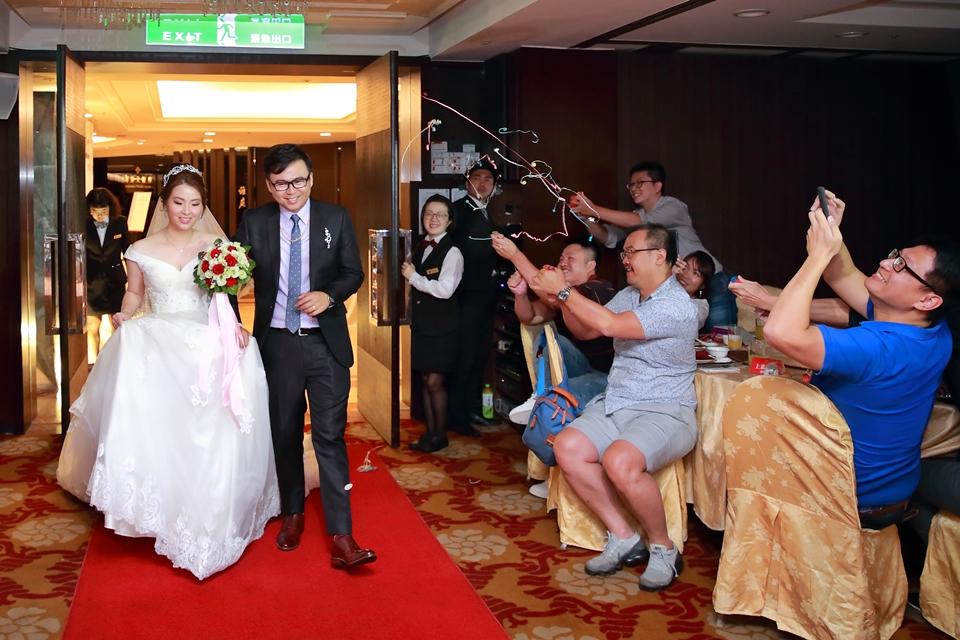 台北婚攝小游@桃園尊爵 緯與如婚禮紀錄 饅頭爸團隊1026_Blog_093.JPG
