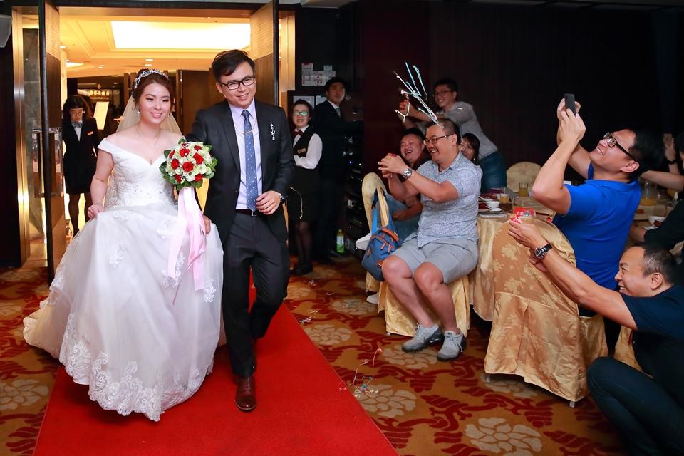 台北婚攝小游@桃園尊爵 緯與如婚禮紀錄 饅頭爸團隊1026_Blog_095.JPG