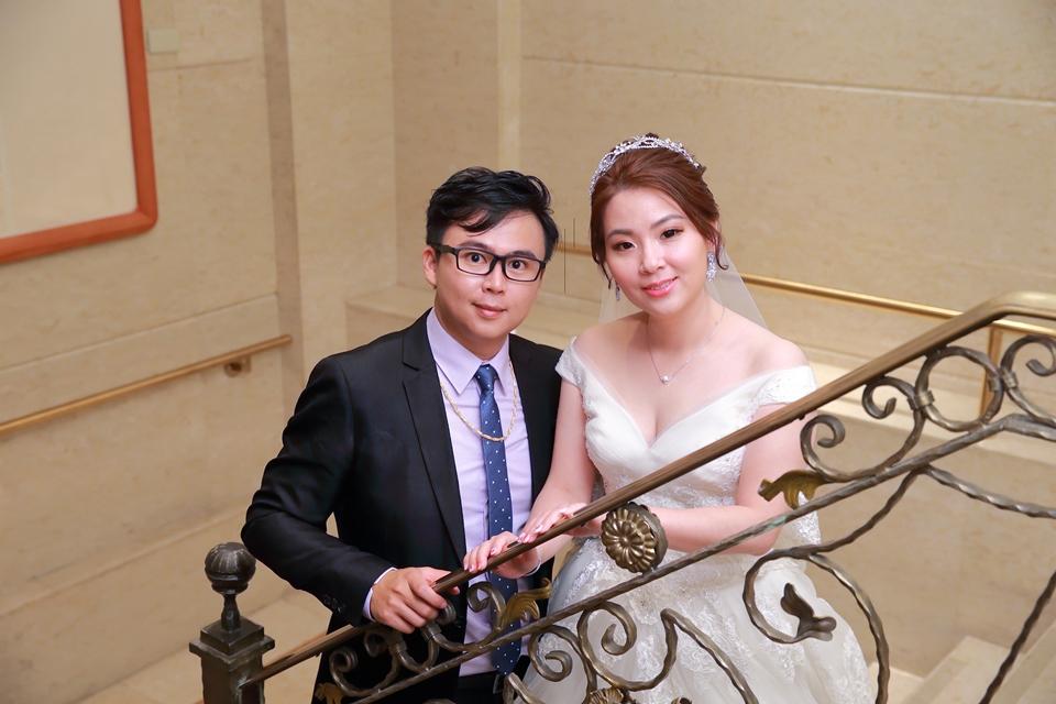 台北婚攝小游@桃園尊爵 緯與如婚禮紀錄 饅頭爸團隊1026_Blog_101.JPG