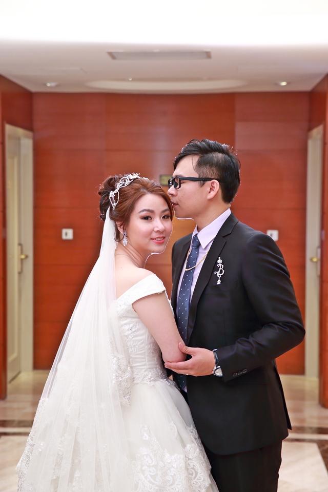 台北婚攝小游@桃園尊爵 緯與如婚禮紀錄 饅頭爸團隊1026_Blog_102.JPG