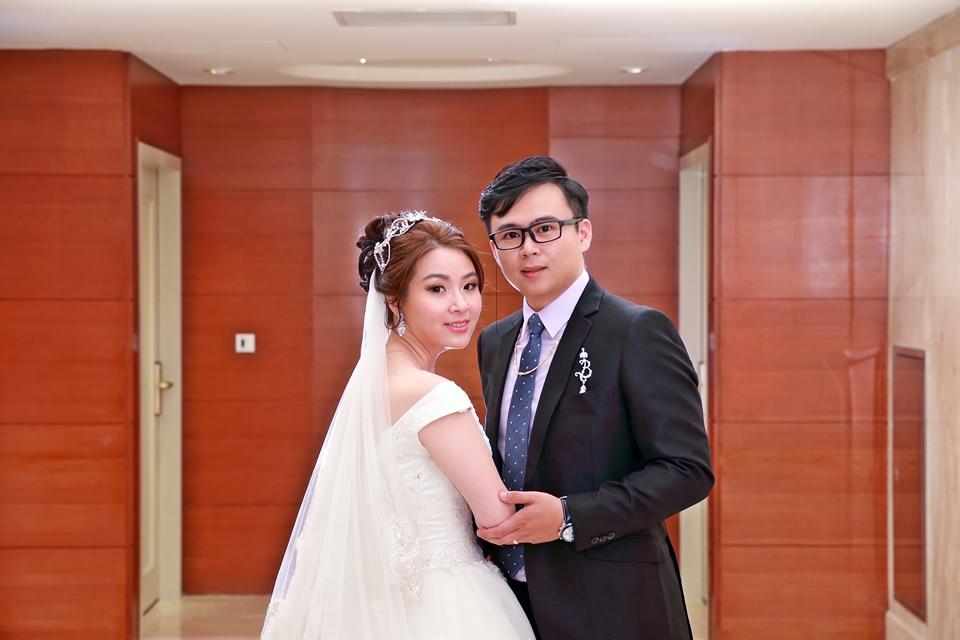台北婚攝小游@桃園尊爵 緯與如婚禮紀錄 饅頭爸團隊1026_Blog_103.JPG