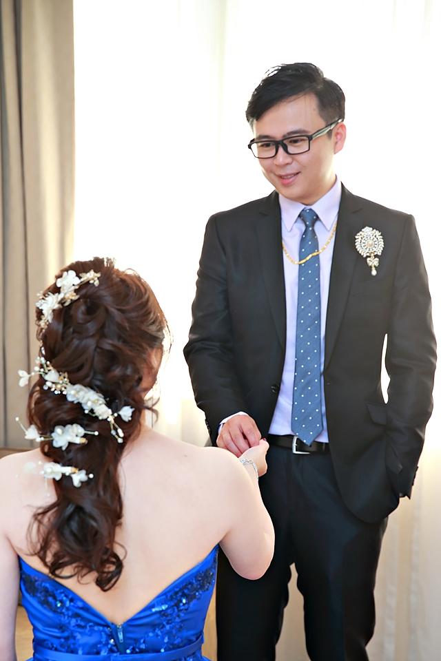 台北婚攝小游@桃園尊爵 緯與如婚禮紀錄 饅頭爸團隊1026_Blog_111.jpg