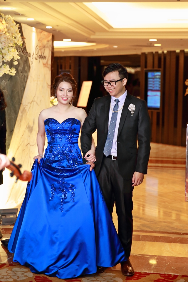 台北婚攝小游@桃園尊爵 緯與如婚禮紀錄 饅頭爸團隊1026_Blog_113.JPG