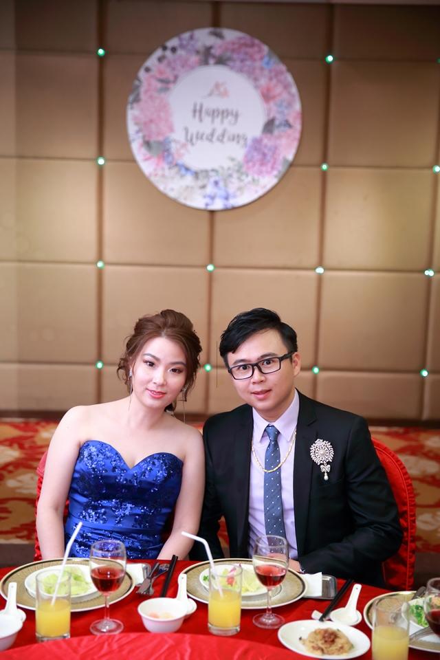 台北婚攝小游@桃園尊爵 緯與如婚禮紀錄 饅頭爸團隊1026_Blog_114.JPG