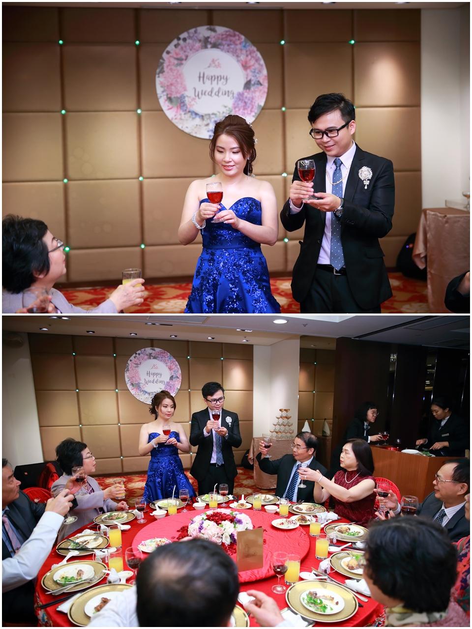 台北婚攝小游@桃園尊爵 緯與如婚禮紀錄 饅頭爸團隊1026_Blog_116.jpg