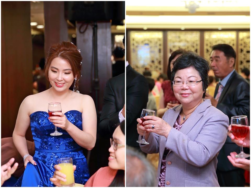 台北婚攝小游@桃園尊爵 緯與如婚禮紀錄 饅頭爸團隊1026_Blog_117.jpg