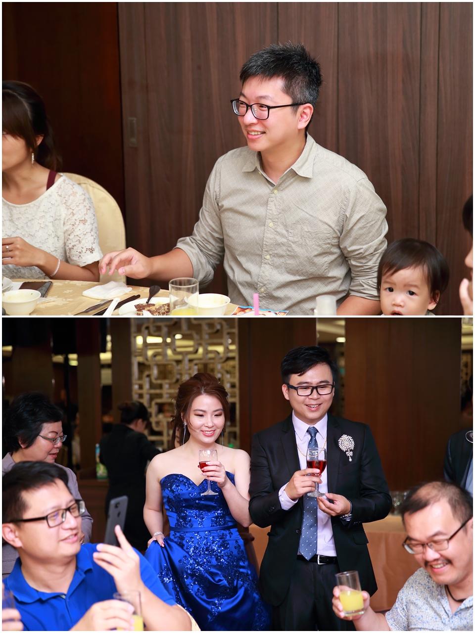 台北婚攝小游@桃園尊爵 緯與如婚禮紀錄 饅頭爸團隊1026_Blog_118.jpg
