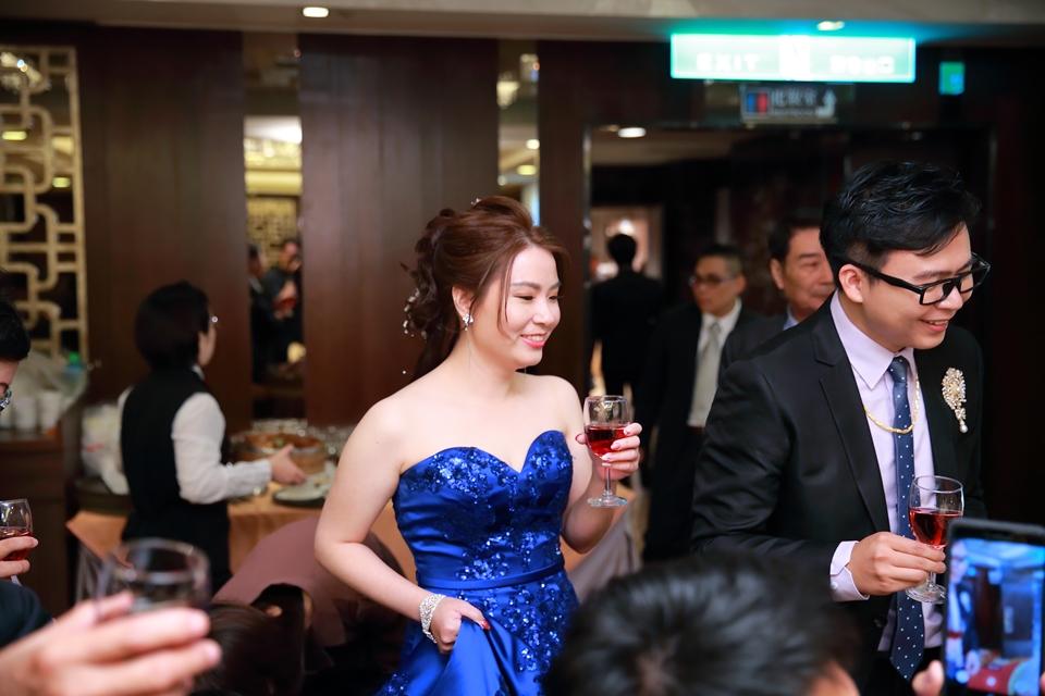 台北婚攝小游@桃園尊爵 緯與如婚禮紀錄 饅頭爸團隊1026_Blog_119.JPG