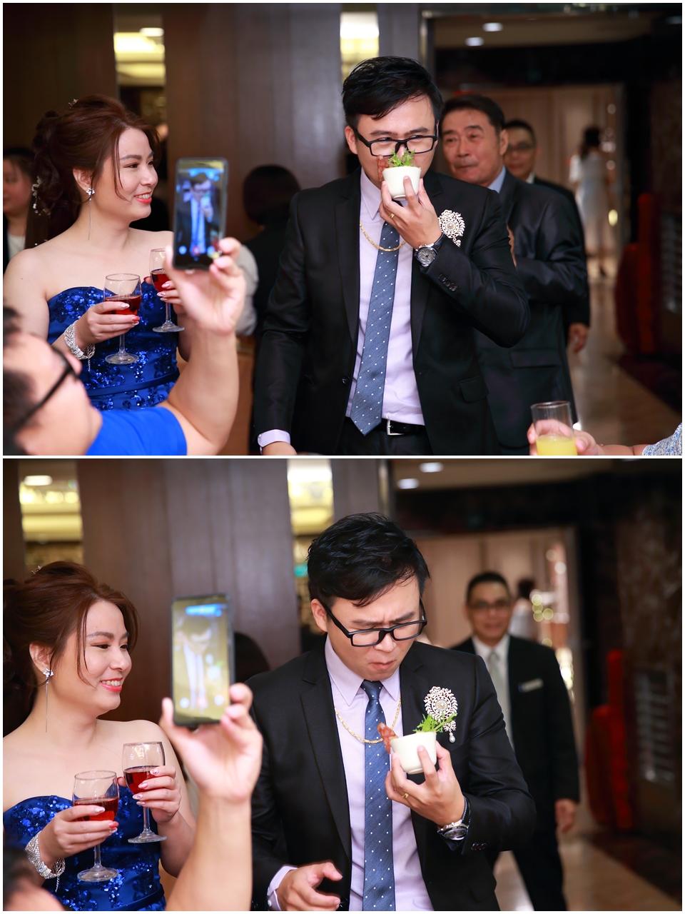 台北婚攝小游@桃園尊爵 緯與如婚禮紀錄 饅頭爸團隊1026_Blog_122.jpg
