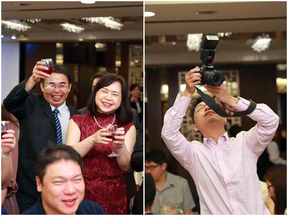 台北婚攝小游@桃園尊爵 緯與如婚禮紀錄 饅頭爸團隊1026_Blog_123.jpg