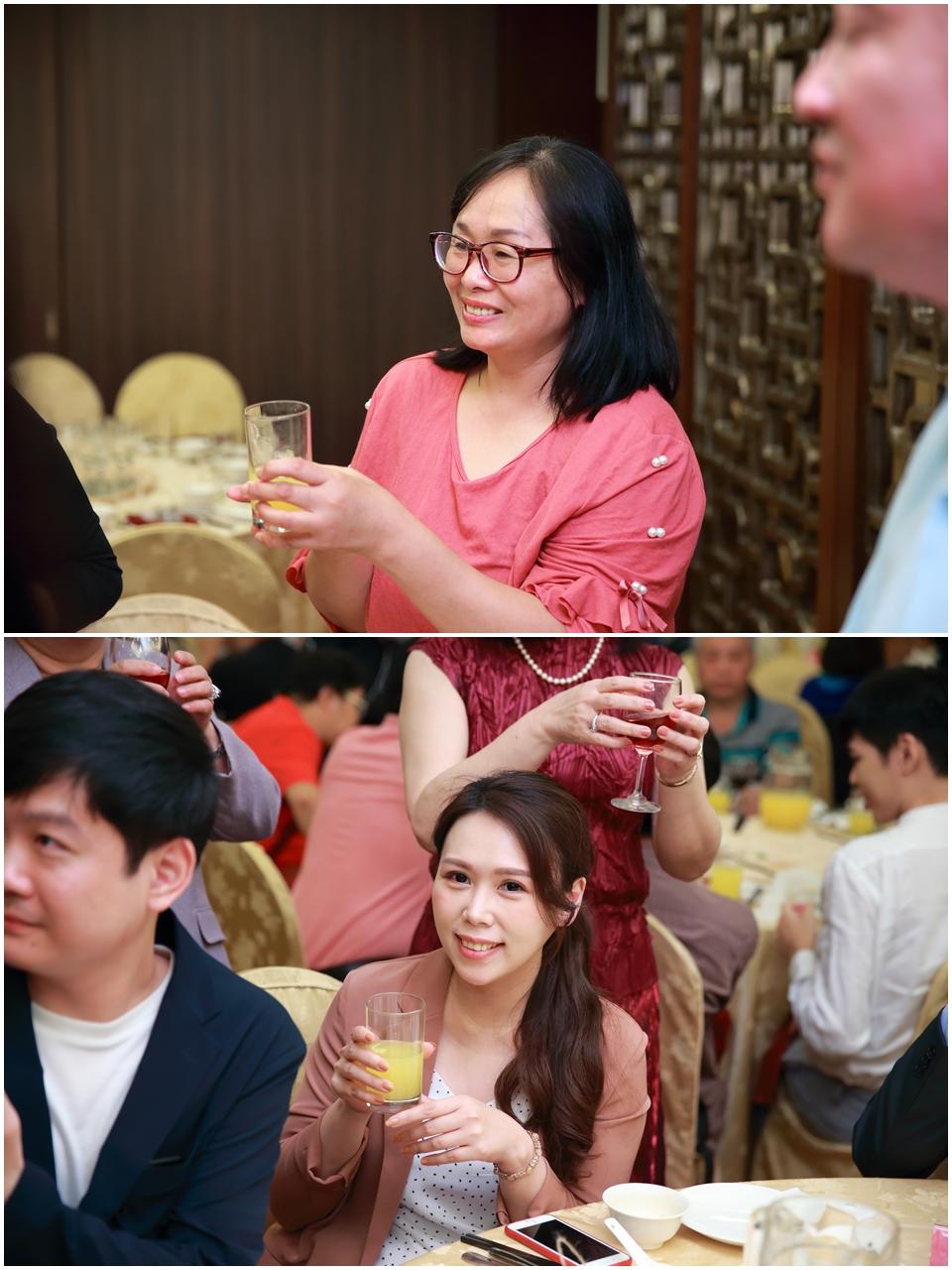台北婚攝小游@桃園尊爵 緯與如婚禮紀錄 饅頭爸團隊1026_Blog_124.jpg