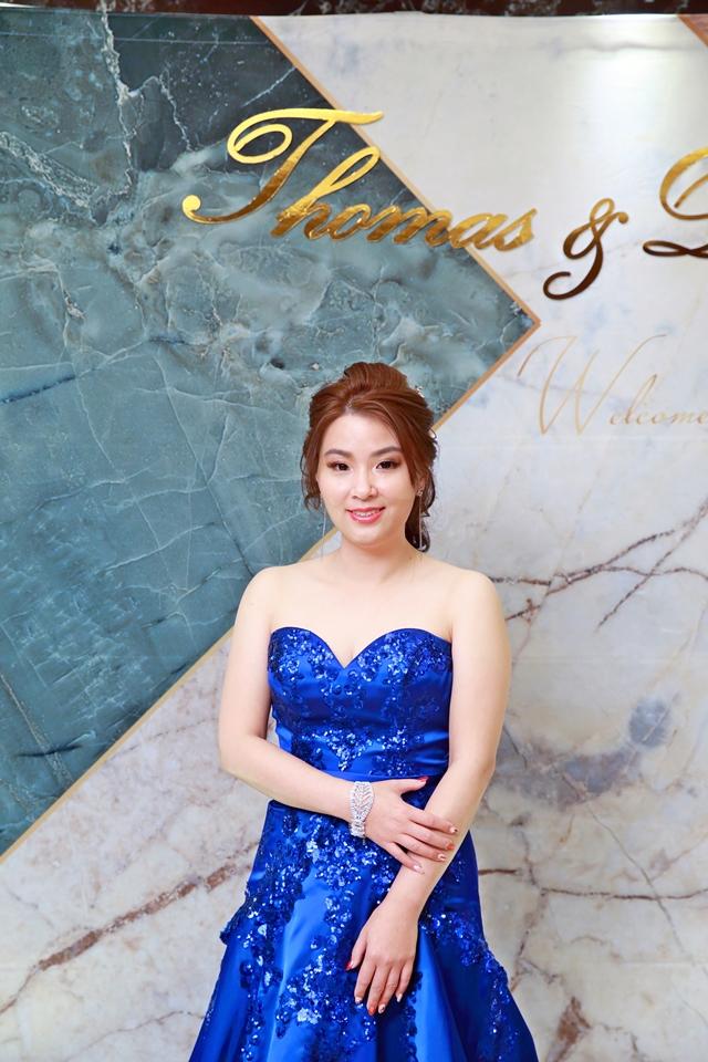 台北婚攝小游@桃園尊爵 緯與如婚禮紀錄 饅頭爸團隊1026_Blog_125.JPG