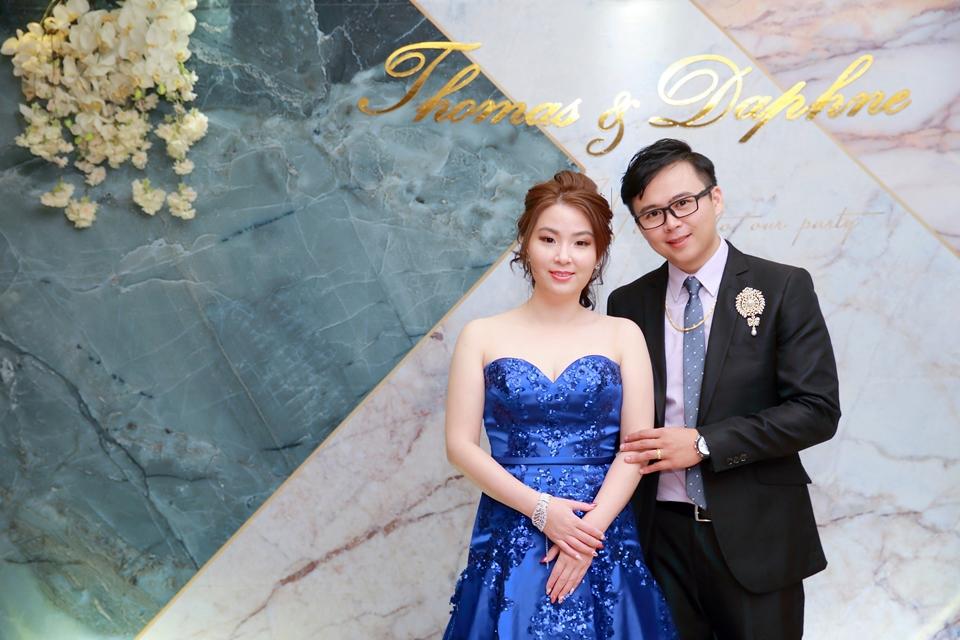 台北婚攝小游@桃園尊爵 緯與如婚禮紀錄 饅頭爸團隊1026_Blog_126.JPG