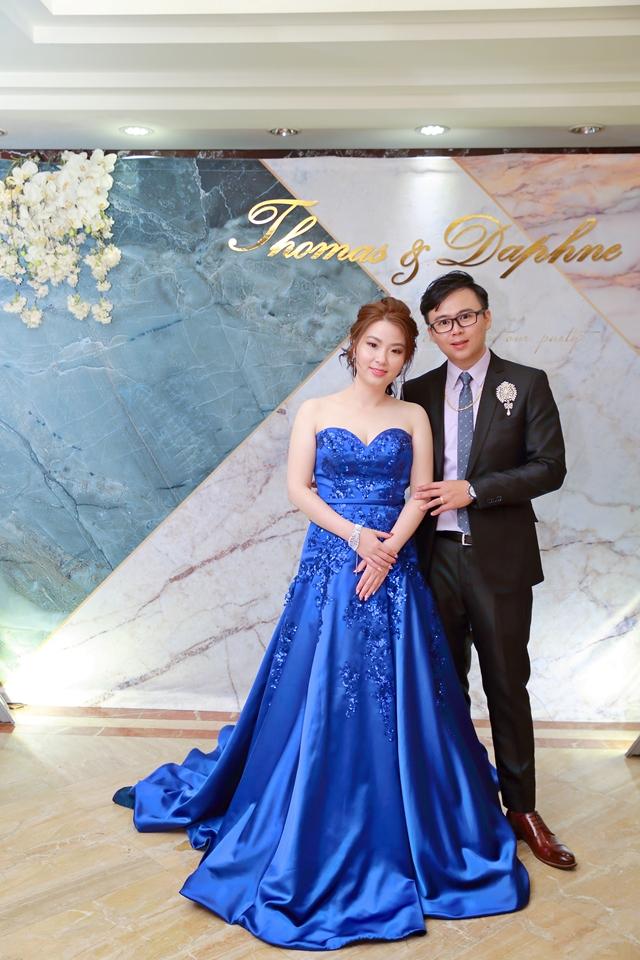 台北婚攝小游@桃園尊爵 緯與如婚禮紀錄 饅頭爸團隊1026_Blog_127.JPG