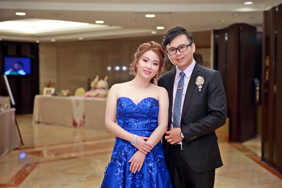 台北婚攝小游@桃園尊爵 緯與如婚禮紀錄 饅頭爸團隊1026_Blog_130.JPG