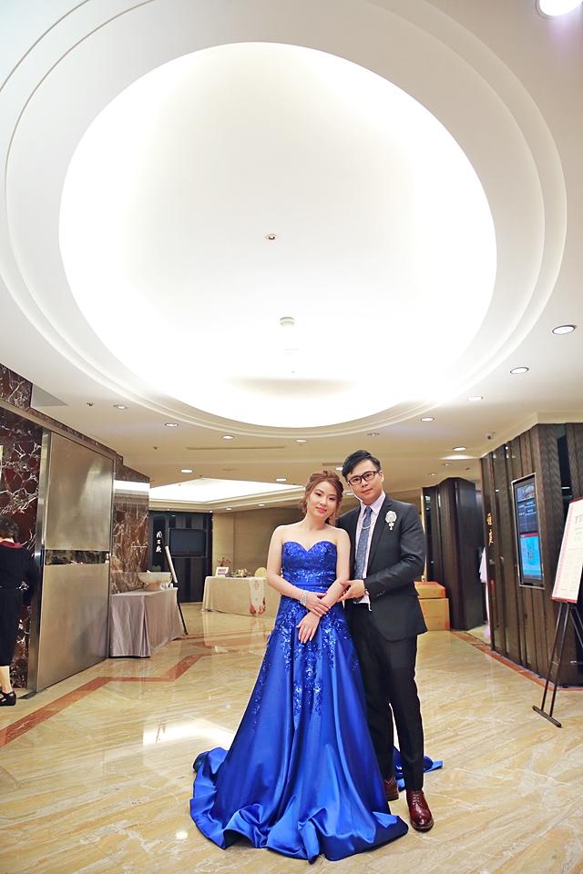 台北婚攝小游@桃園尊爵 緯與如婚禮紀錄 饅頭爸團隊1026_Blog_131.JPG